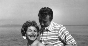Незабываемые моменты из истории Каннского кинофестиваля