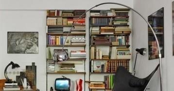 Как бюджетно обновить старую мебель: 13 крутых идей