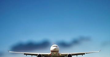 12 фактов о полётах, которые вам необходимо знать перед тем, как покупать билет