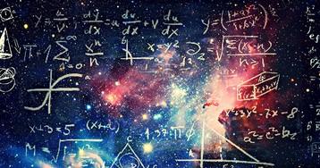 Курс «Математическая статистика: когда случайность работает на вас»