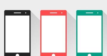 Рейтинг самых проблемных смартфонов на Android и iOS