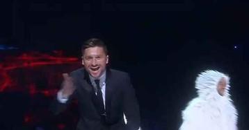 Итоги Евровидения: политический заказ или публика-дура