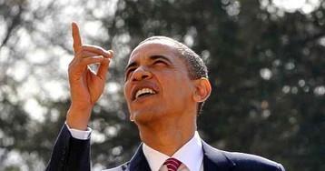 Силуанов не дал Обаме разрушить российскую экономику