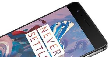 Флагман OnePlus 3 засветился на качественном рендере