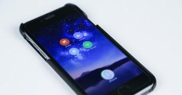Как подключить к iPhone и iPad карту SD или microSD