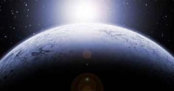 Шансы найти жизнь на спутнике Юпитера значительно возросли