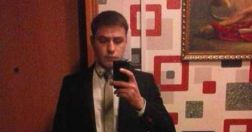 Биография террориста, захватившего банк: вежливый, пунктуальный, закредитованный