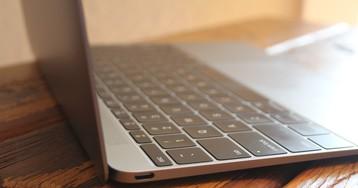 Как справиться с зависанием Mac после обновления
