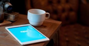 В России хотят запретить звонки через Skype и Viber