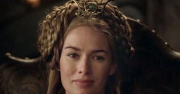 Не узнаю вас в гриме: актеры «Игры престолов», когда зима была неблизко