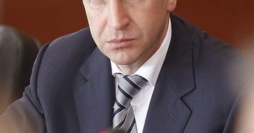 Игорь Шувалов посоветовал россиянам срочно покупать жилье