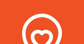 GoDaddy выпустил приложение Flare для оценки бизнес-идей пользователей
