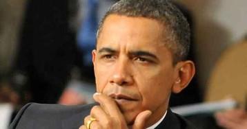 Должен ли Обама извиниться за Хиросиму