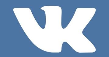 "Астахов закроет ""ВКонтакте""?"