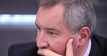 Американский космос против русского: Рогозин приукрасил наше отставание