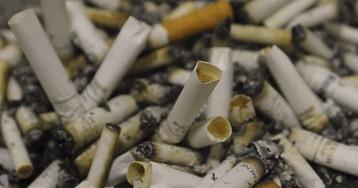 Запретить нельзя курить: законное вето скоро может коснуться и электронных сигарет
