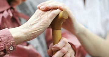 Что сделают со стариками