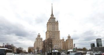 В Госдуме поддержали идею платного въезда в центр городов