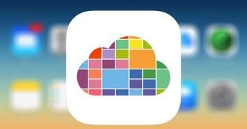 Apple сломала App Store, iCloud и многие другие сервисы