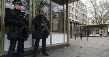Грузия остается надежным партнером США в борьбе с международным терроризмом