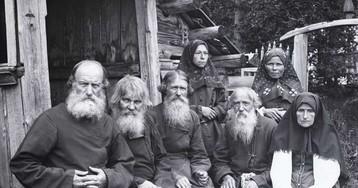 Чем старообрядчество отличается от православия