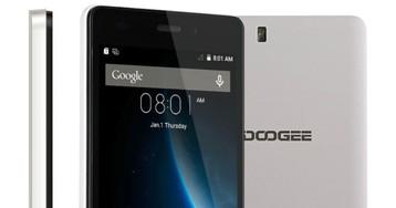 Лучший смартфон до $100