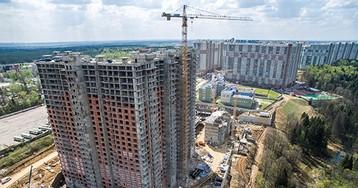 Ставки по ипотеке достигли максимума за 7 месяцев