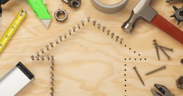 Опыт профи: главные ошибки заказчика во время ремонта
