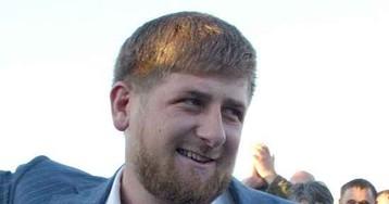 Советники Путина не оставляют надежду перевоспитать Кадырова