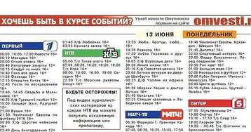 """Региональные газеты начали предупреждать читателей о """"лжи НТВ"""""""