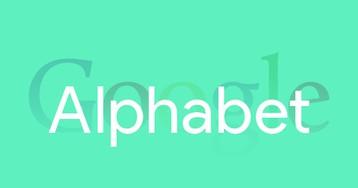Alphabet знает, как сделать беспроводной интернет дешевле, чем кабельный