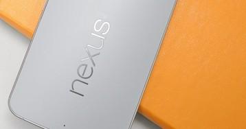 Новый Nexus получит Snapdragon 821 и Android N