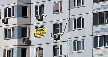 «Сейчас самое дешевое жилье продается хуже, чем до кризиса»
