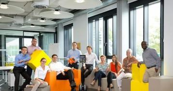 Merck Accelerator начинает летний отбор проектов