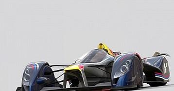 Суперкар Aston Martin и Red Bull получит 1000-сильный двигатель