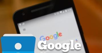 Google добавит ярлыки контактов в мобильный поиск
