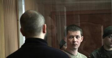 «Ватник, не человек»: адвокат рассказал о судимых в Одессе россиянах