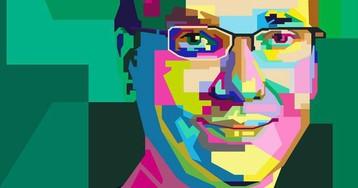Энди Рубин предрекает, что ИИ подчинит все гаджеты в мире