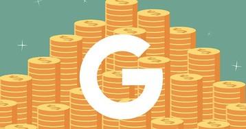 «Налог на Google» утвержден Госдумой