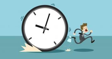 21 лайфхак для экономии времени каждую неделю