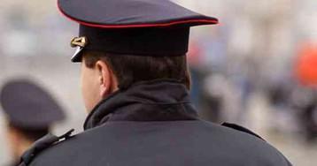 Житель Саранска в костюме Бэтмена вылетел из окна и погиб