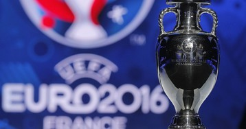 Большой обзор: Как знать всё про Евро-2016
