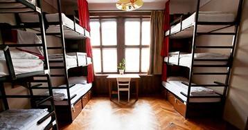 В Госдуме предложили смягчить закон «о запрете хостелов»