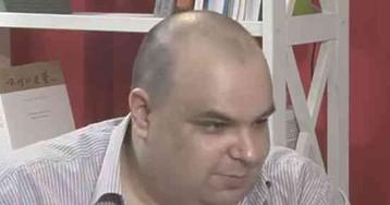 Украинский врач похвалился убийствами раненых ополченцев на операционном столе
