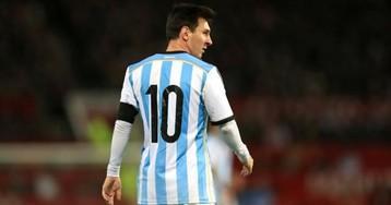 Чили – двукратный обладатель Кубка Америки, Месси промазал в серии пенальти