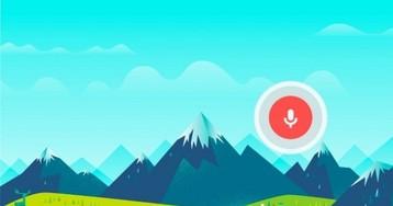 Google Now ускорит процесс создания напоминаний