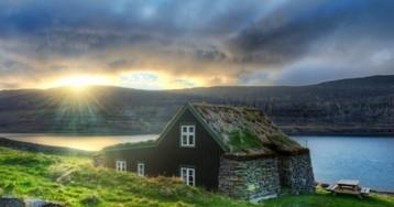 Вулкан страстей: 3 приложения, которые помогут вам понять Исландию