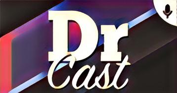 Droider Cast #31 — Яровая призма