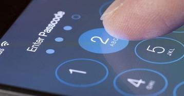 Не дарите свой Apple ID злоумышленникам