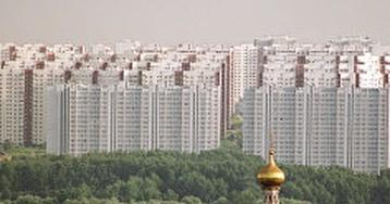 Доступность жилья в РФ в ближайшие годы будет снижаться – эксперты